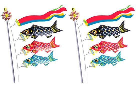 鯉のぼり-009