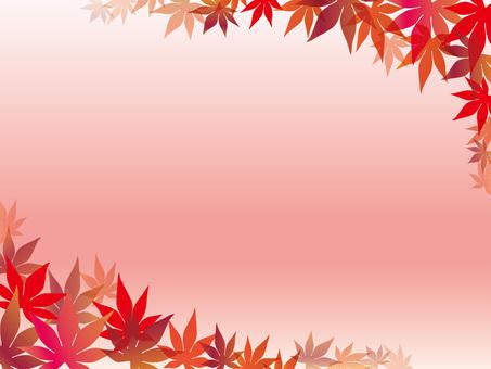Fall Frame 5