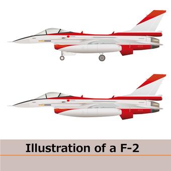 Fighter 6 F2