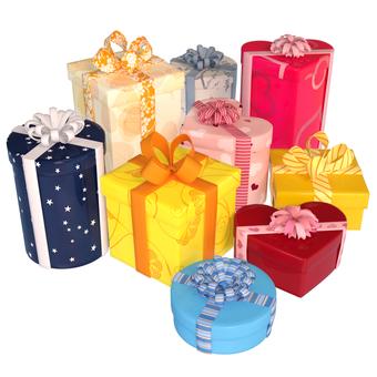 禮品盒09