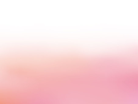 Background material cherry color gradation