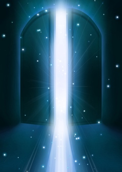 Door of Destiny
