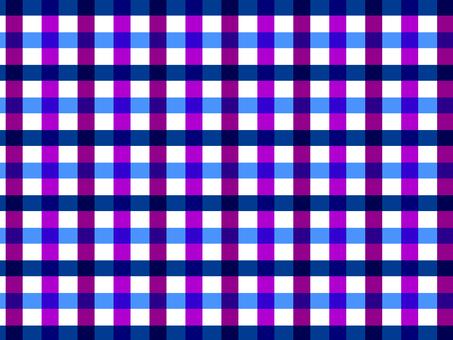 Check pattern 2
