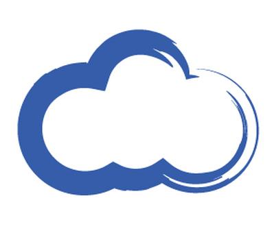 Cloud 01_02