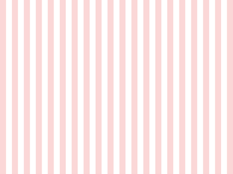 Striped fine pattern background Pink
