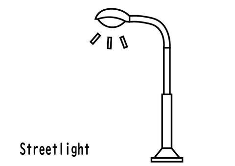 Streetlight