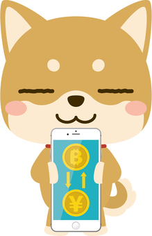 Animal animals dog virtual currency 11