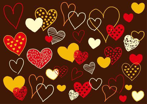 Heart 18_01