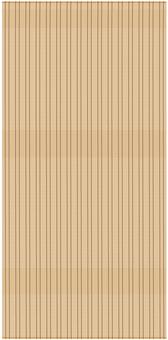 Blind (beige) 2