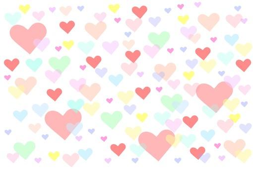 Heart full