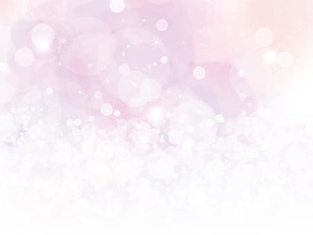 Dream color frame ver01