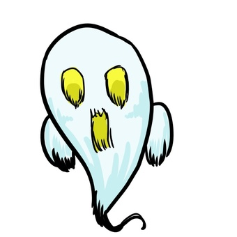 Ghost 4