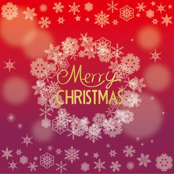 Christmas material 2016 version _ 04
