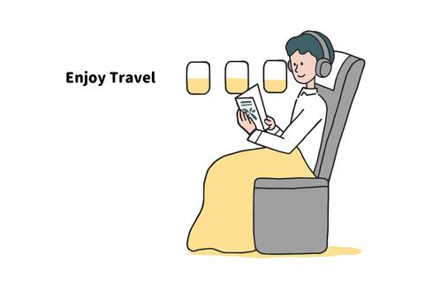 여행을 즐기십시오 03