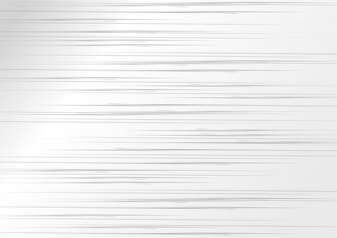 Background 111_ Scratched plate