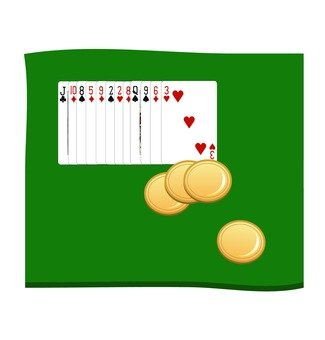 Table Magic 01