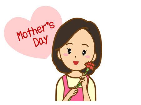어머니의 날 02