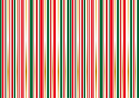 背景_條紋_聖誕節1