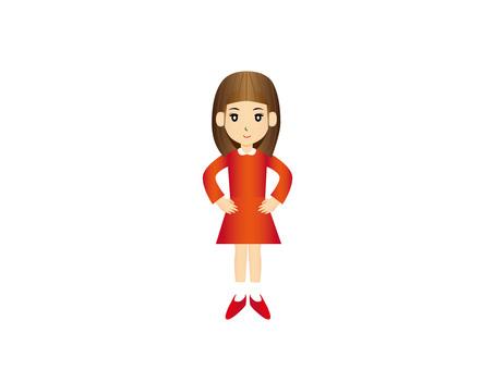 Girl 1_1