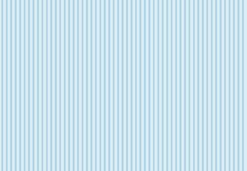 Stripe blue 1
