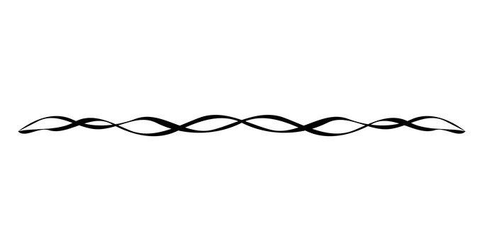 Simple line 26