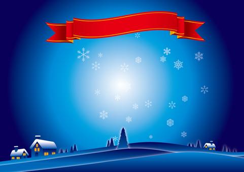AC_ Christmas 14