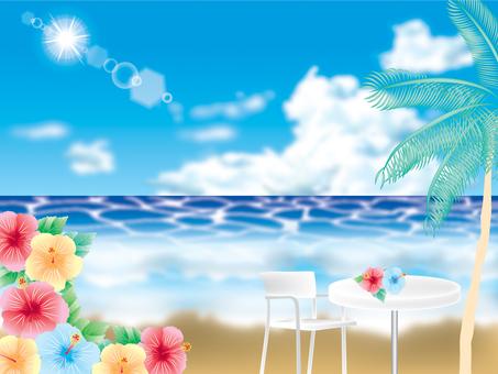 Sea _ coast 2