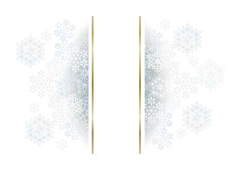 Christmas & Snow 1