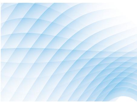 幾何圖案(藍色)