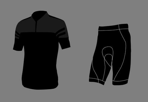 Road bike accessories 4