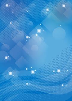 Background 01 Blue