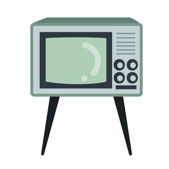 Retro TV (2)