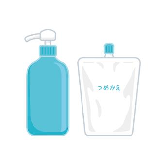 Hair care accessories_04