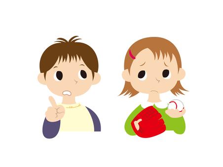 Boy & Girl-3